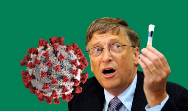 bill-gates-vaccine-digital-id-certificates-microchip-implant-rfid-coronavirus-covid-19-id-2020-chip-certificate-mark-of-the-beast-wuhan-china-cure-covid19-biohacking